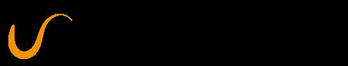 Logo-com-slogan3-iCriativas